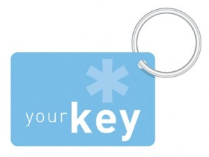 Your Key accident support and advice