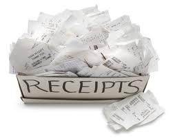 Expenses add up after a car or motorcycle accident