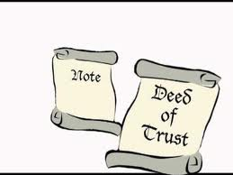 Trust deed for personal injury trust for protection when claiming means tested state benefits