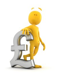 Bank or building society account wanted for personal injury trust