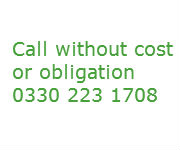Personal injury trust help 0330 223 1708