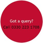 Help on personal injury trust 0330
