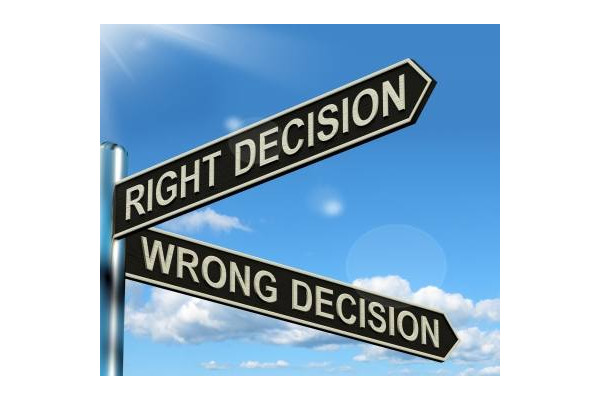 helping you decide if a personal injury trust is right for you
